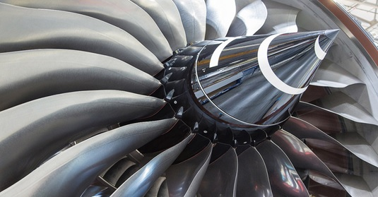 Rolls-Royce Literature Review Example