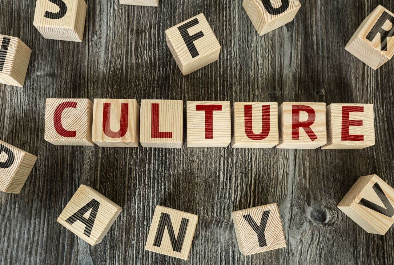 Impact of Cultural Differences on Worldwide Business