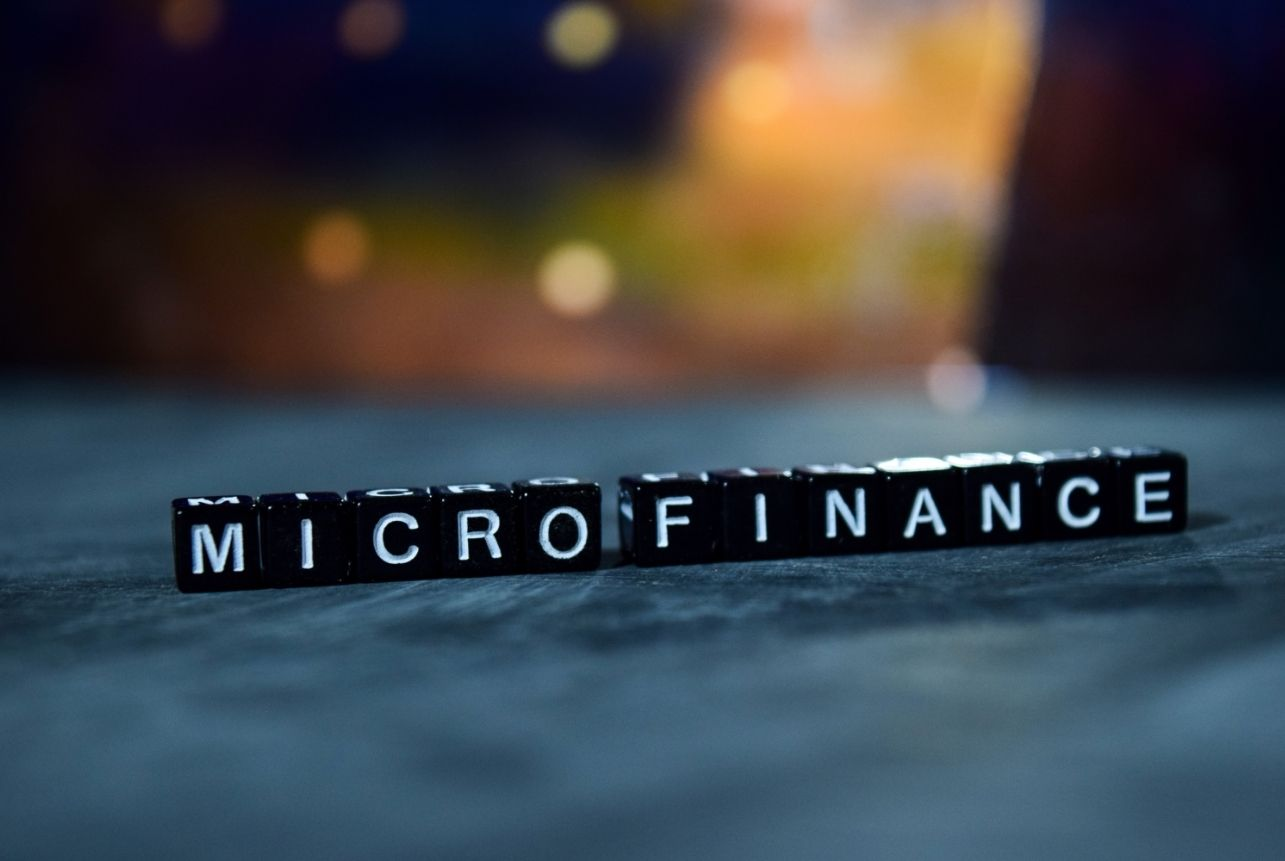Benefits and Criticisms of Micro-Finance and Micro-Credit
