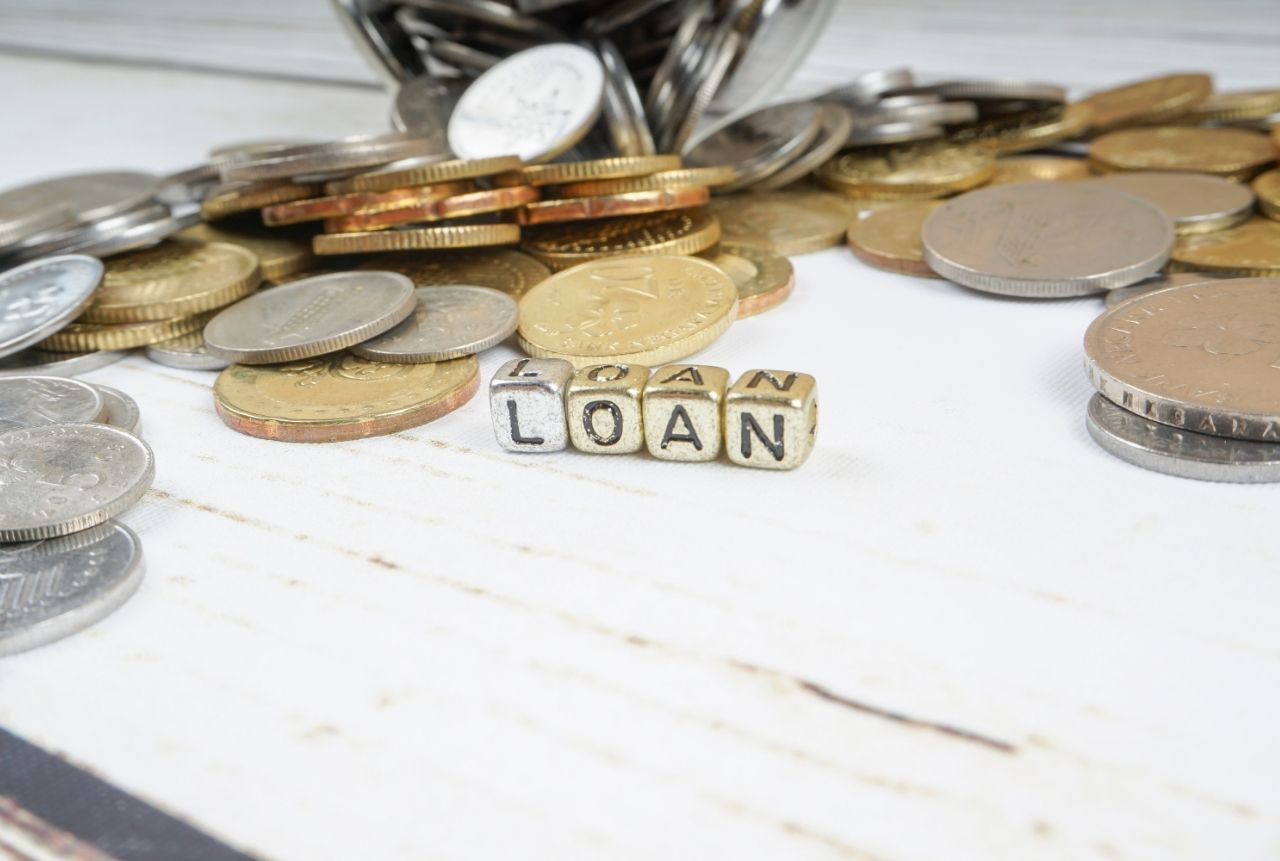 Refund Anticipation Loans Ethical Analysis