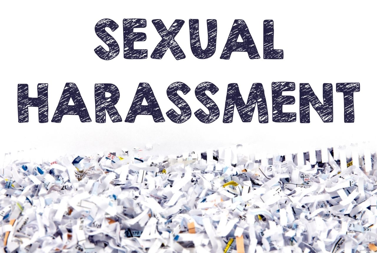 Types and Issues of Sexual Harassment in the Workplace