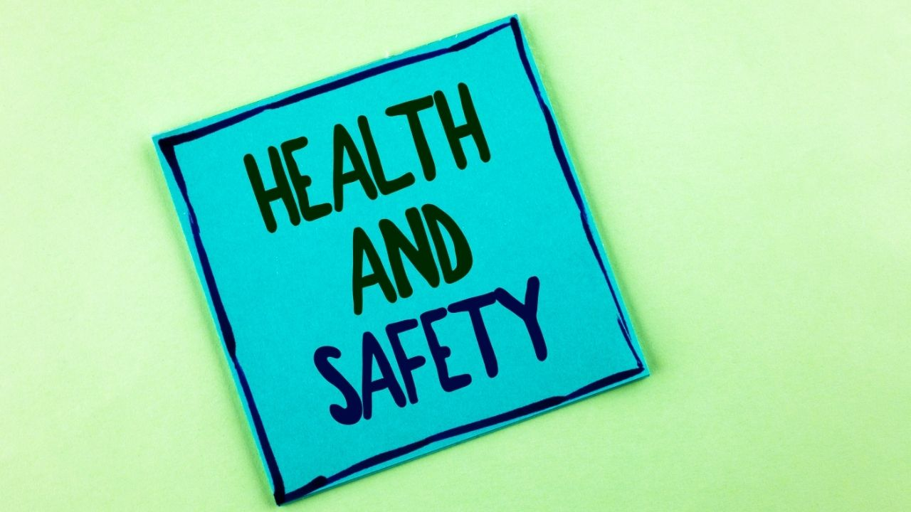 Health and Safety in Automobile Workshops in New Zealand