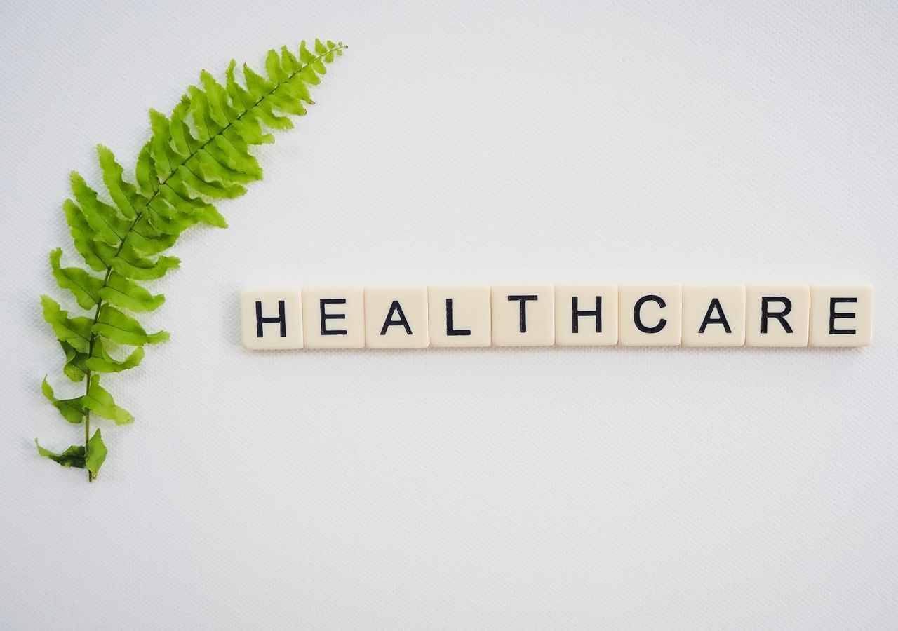 Review of Healthcare System in Abu Dhabi